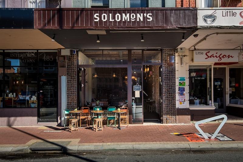 20131003_Solomons(Finespun)-11-67_LR