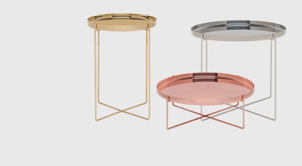 design-estate NEW FINDS, cm05-habibi-tray-tables