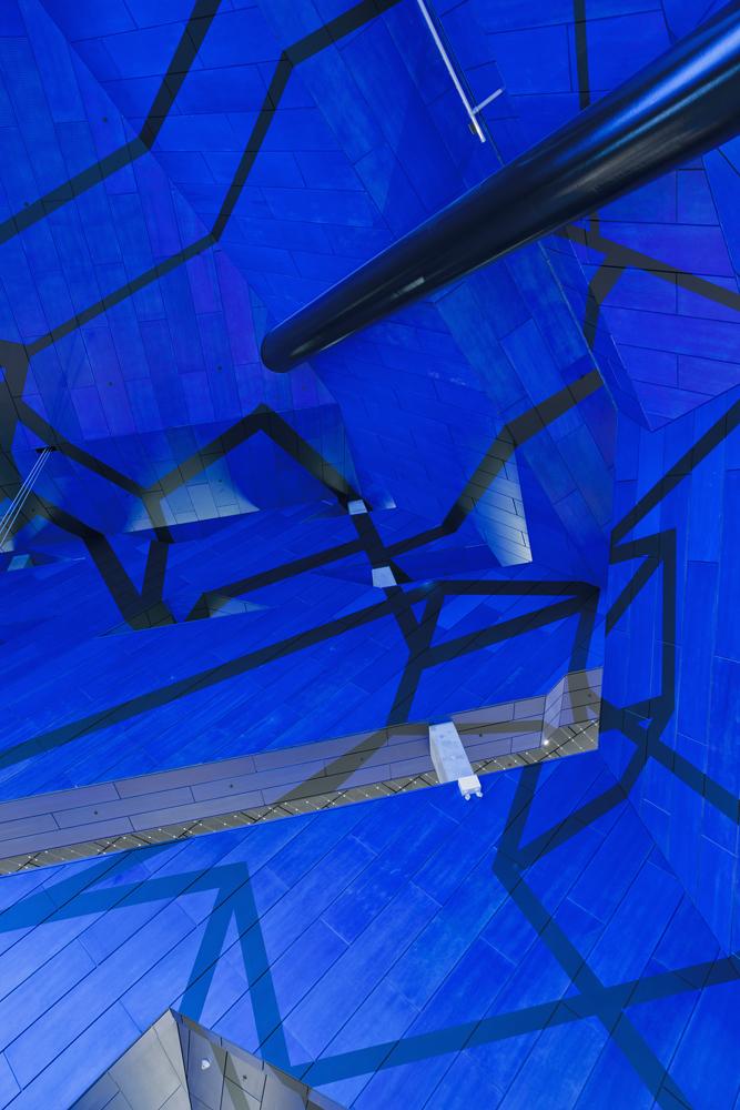 design-estate Perth Arena Backstage Bar 1©Greg Hocking.jpg 11