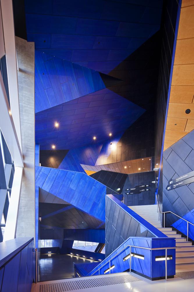 design-estate Perth Arena Backstage Bar 1©Greg Hocking.jpg 4