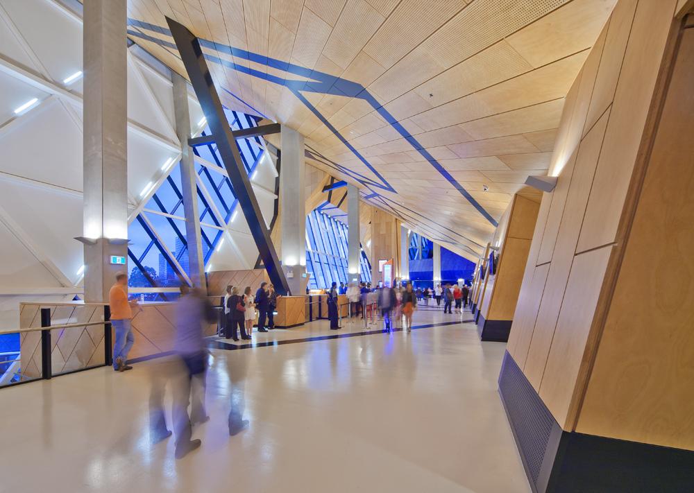 design-estate Perth Arena Backstage Bar 1©Greg Hocking.jpg 6