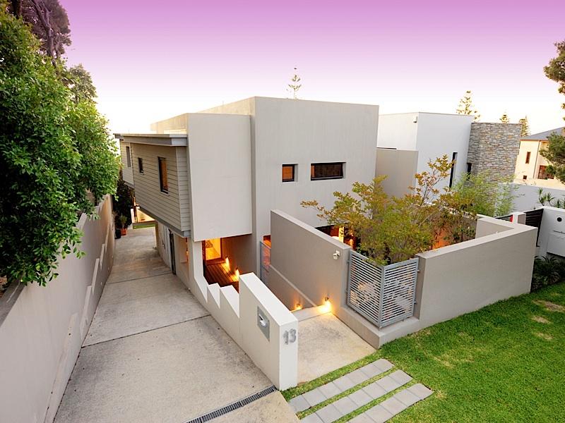 design-estate Perth Real Estate 13 Avonmore, Cottesloe 2