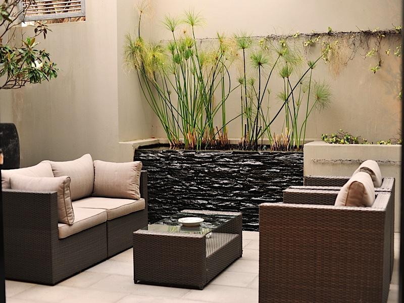 design-estate Perth Real Estate 13 Avonmore, Cottesloe 7