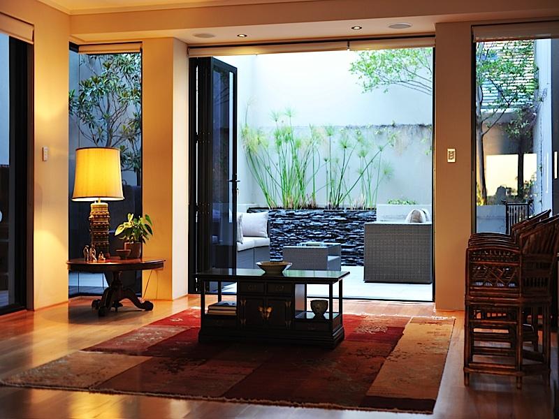 design-estate Perth Real Estate 13 Avonmore, Cottesloe 9