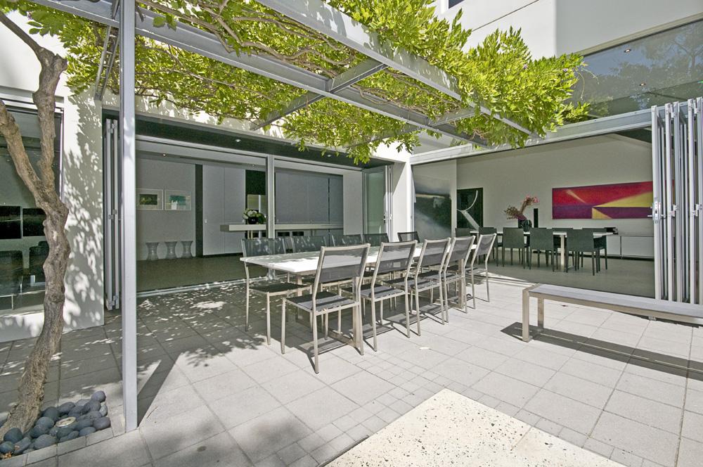design-estate Perth Real Estate - 155R Forrest, Peppermint Grove 11