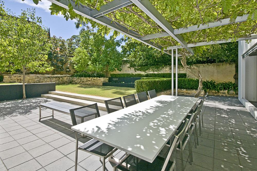 design-estate Perth Real Estate - 155R Forrest, Peppermint Grove 13
