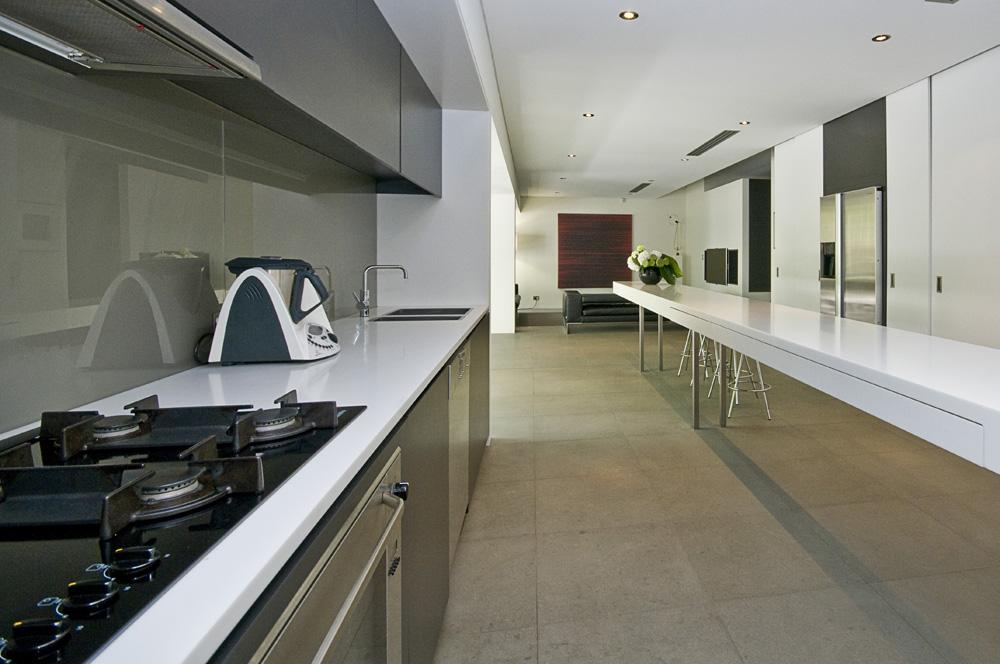 design-estate Perth Real Estate - 155R Forrest, Peppermint Grove 2.2
