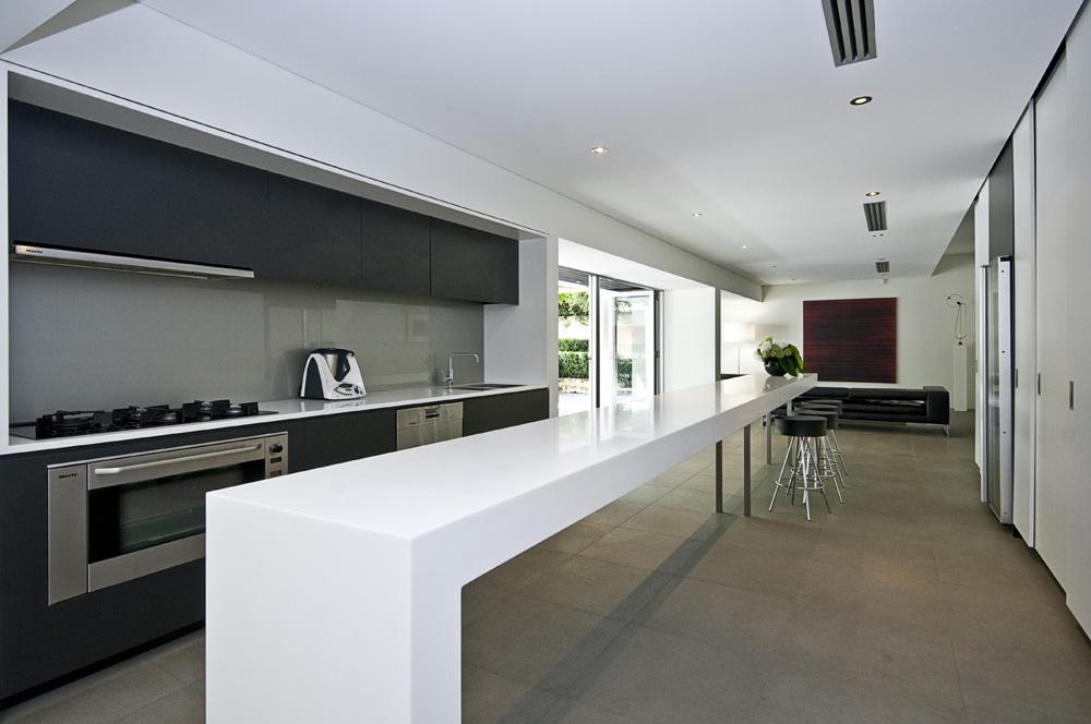 design-estate Perth Real Estate - 155R Forrest, Peppermint Grove 2