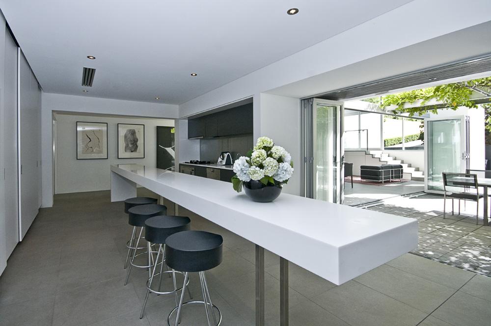 design-estate Perth Real Estate - 155R Forrest, Peppermint Grove 3