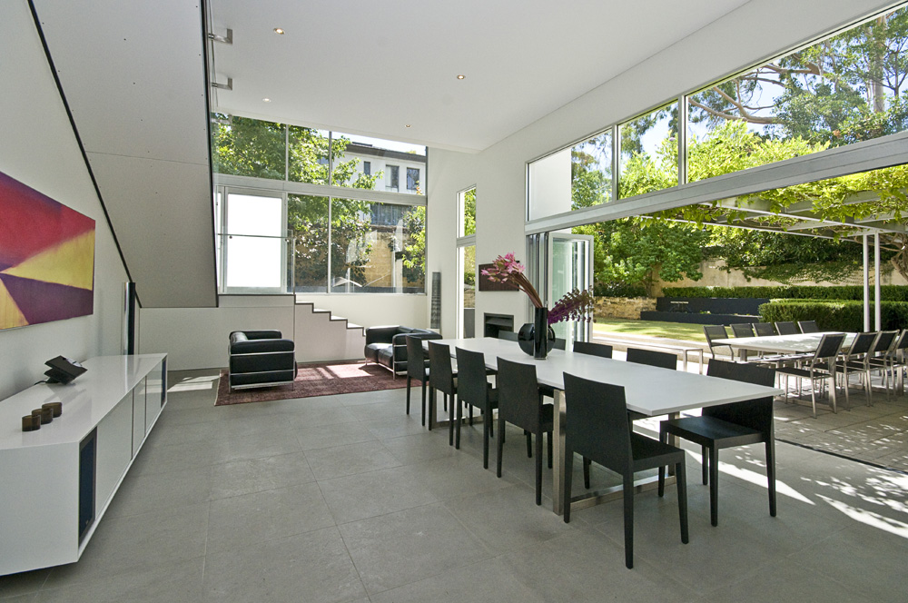 design-estate Perth Real Estate - 155R Forrest, Peppermint Grove 5