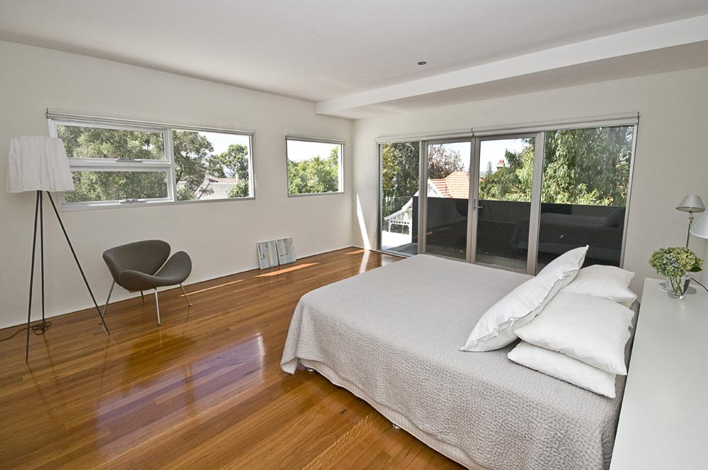 design-estate Perth Real Estate - 155R Forrest, Peppermint Grove 8