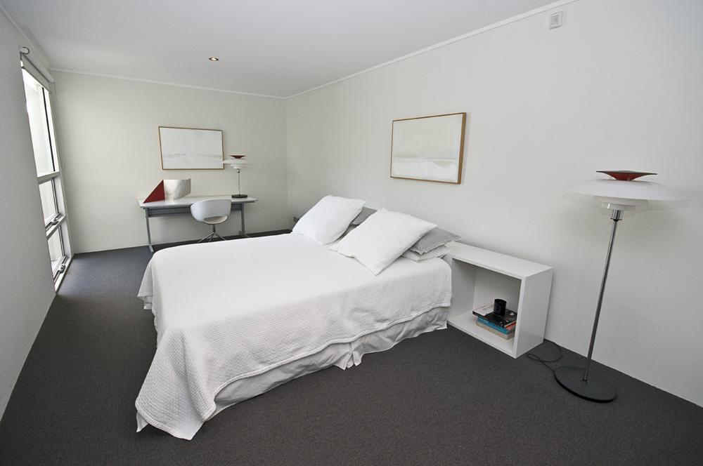 design-estate Perth Real Estate - 155R Forrest, Peppermint Grove 9