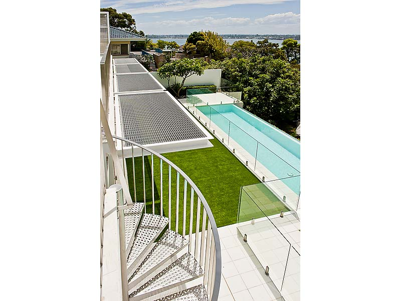 design-estate Perth Real Estate - 7 Owston, Mosman Pk 14