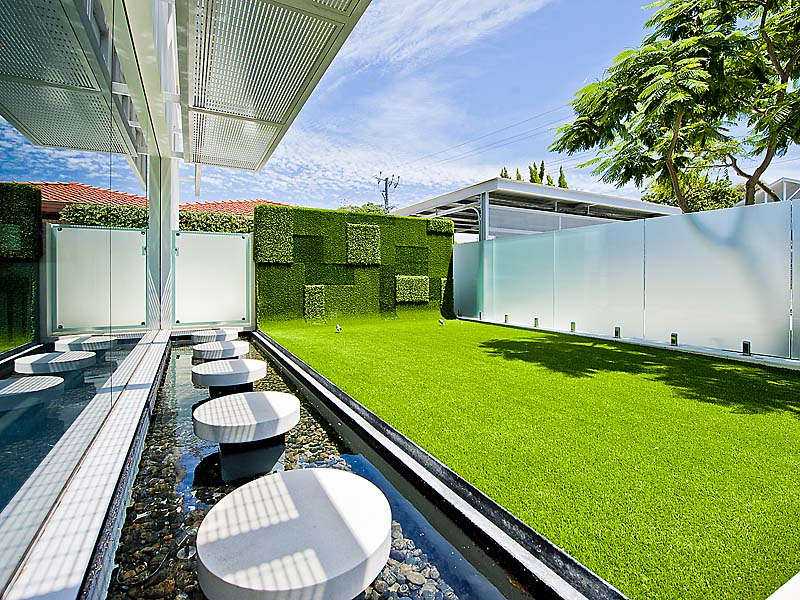 design-estate Perth Real Estate - 7 Owston, Mosman Pk 3