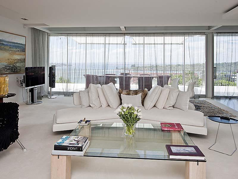 design-estate Perth Real Estate - 7 Owston, Mosman Pk 4