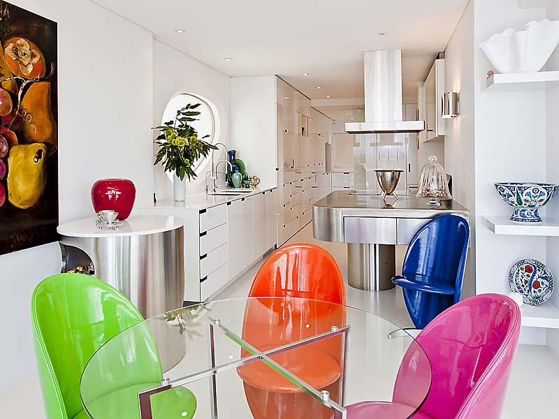 design-estate Perth Real Estate - 7 Owston, Mosman Pk 6