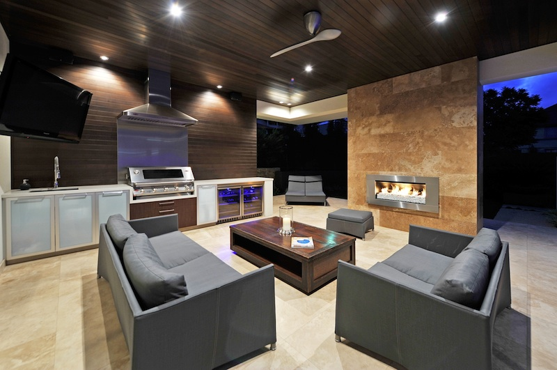 design-estate REAL ESTATE 1 Flannigan Rd, Applecross 6