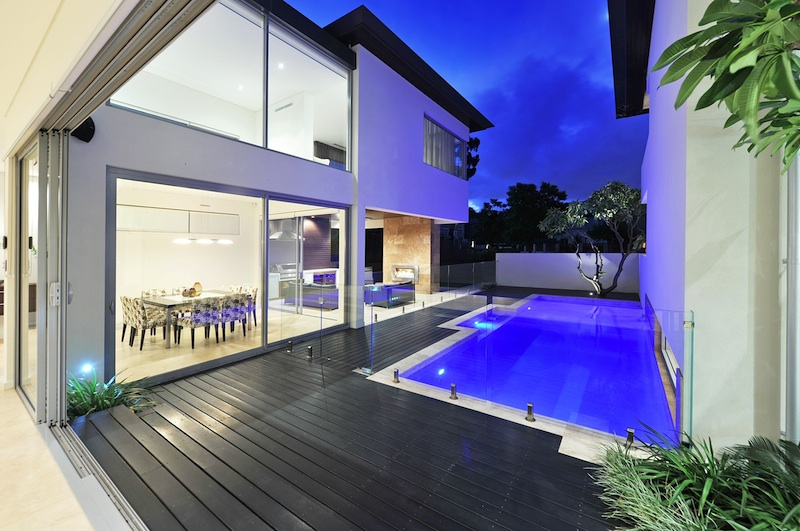 design-estate REAL ESTATE 1 Flannigan Rd, Applecross 7