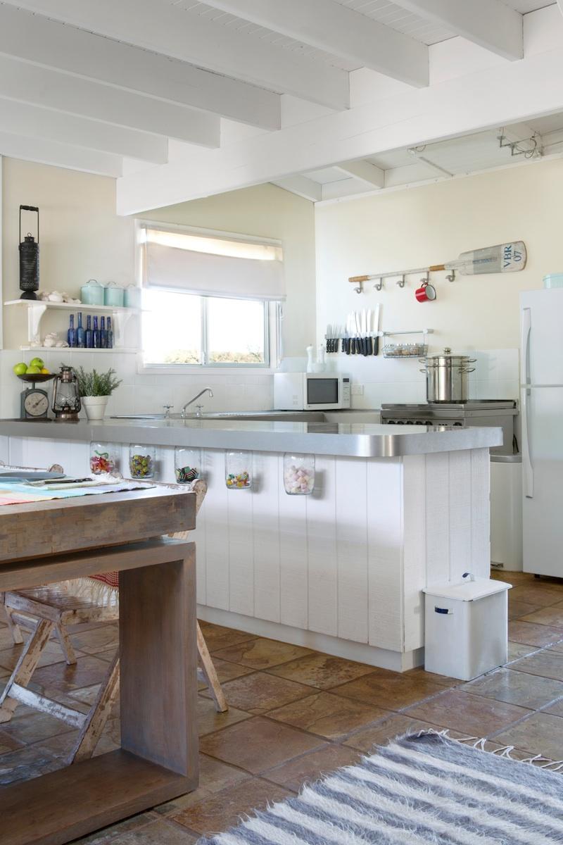 design-estate Real Estate, 56 Marmaduke Point Dve, Gnarabup 10