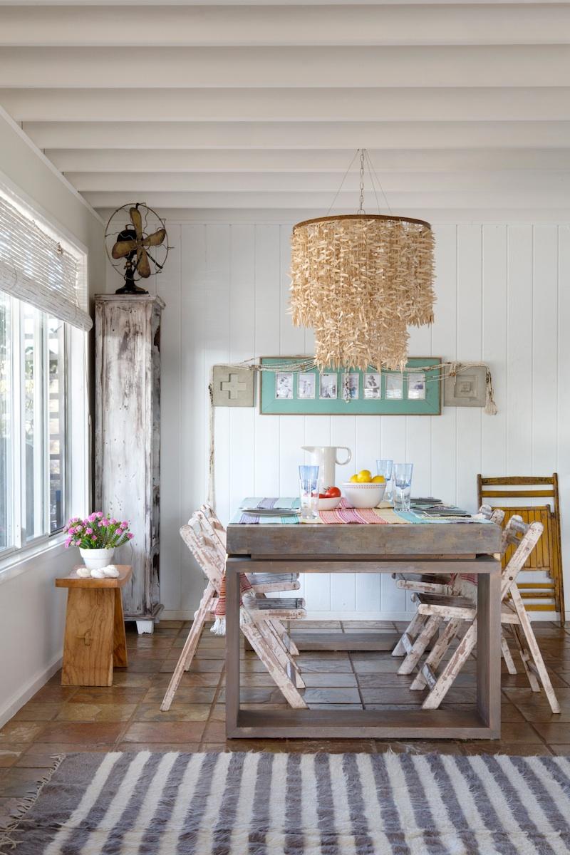 design-estate Real Estate, 56 Marmaduke Point Dve, Gnarabup 12