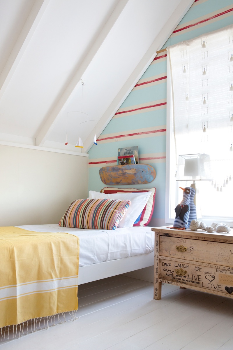 design-estate Real Estate, 56 Marmaduke Point Dve, Gnarabup 14