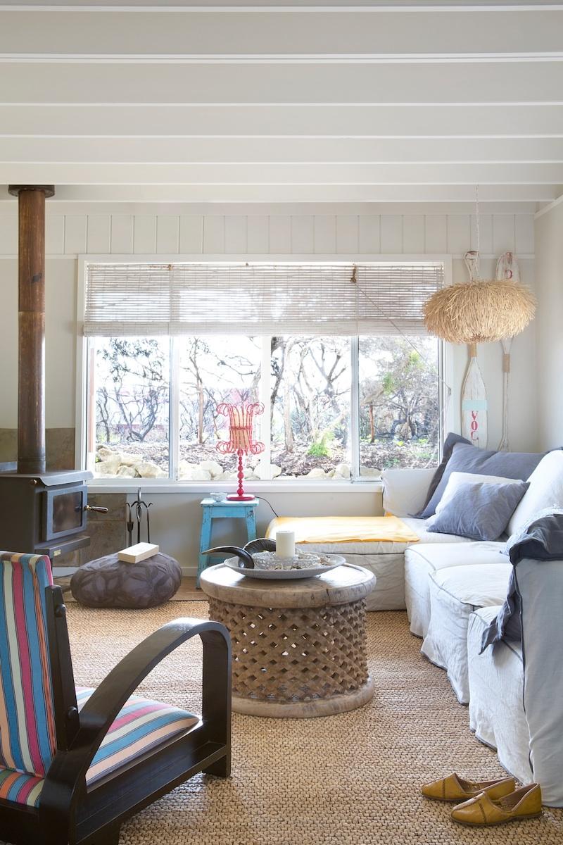 design-estate Real Estate, 56 Marmaduke Point Dve, Gnarabup 9