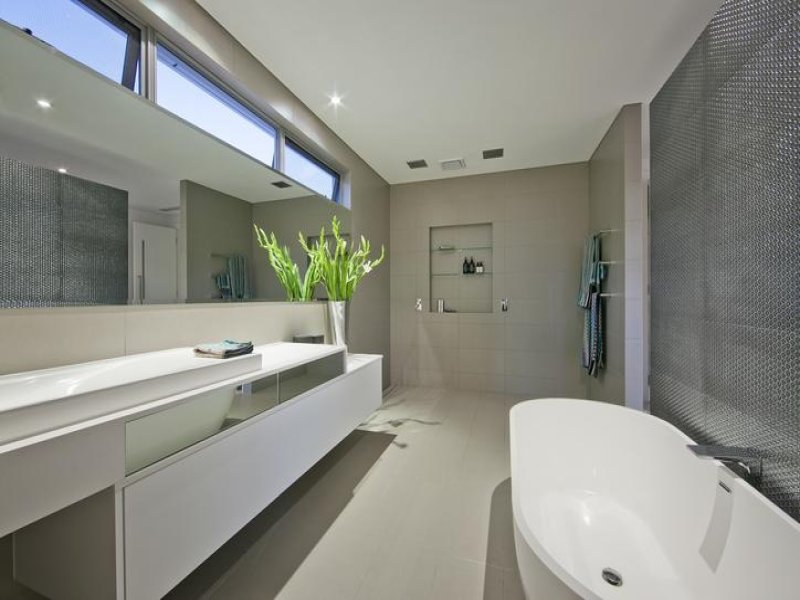 Real Estate South Perth bathroom2