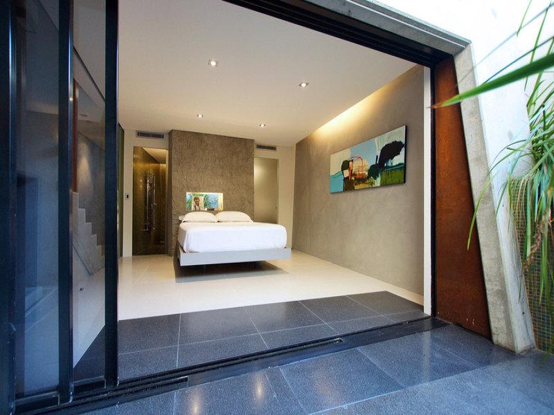 d-e Real Estate 219 Brisbane St North Perth bedroom 3