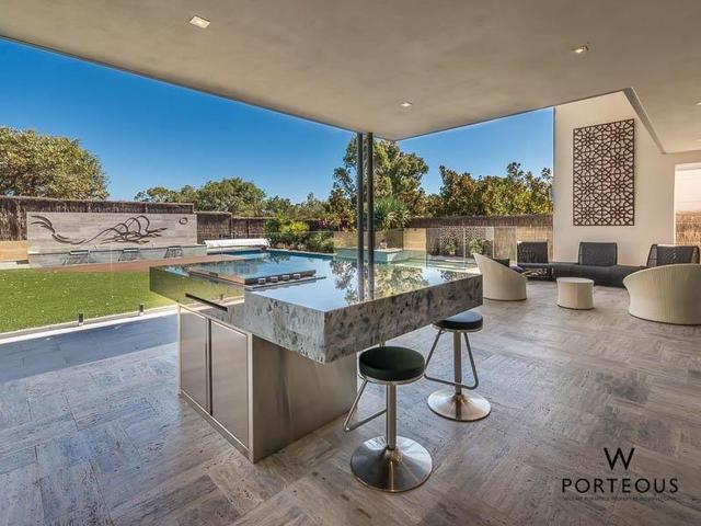 design-estate 29 Fortview Rd, Mt Claremont 10