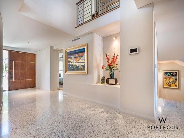 design-estate 29 Fortview Rd, Mt Claremont 3