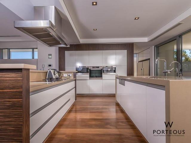 design-estate 29 Fortview Rd, Mt Claremont 4