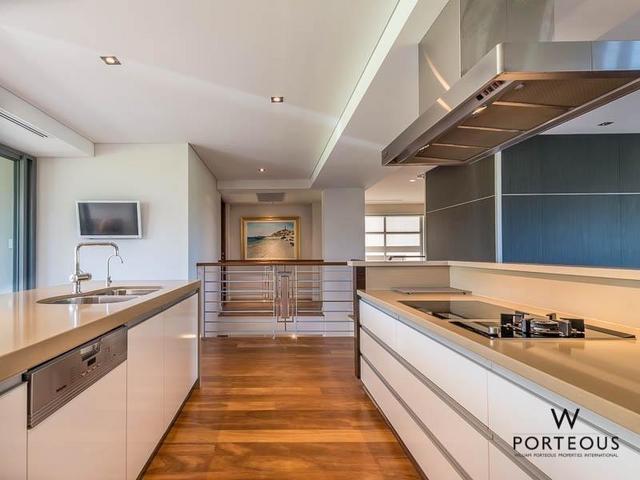design-estate 29 Fortview Rd, Mt Claremont 5
