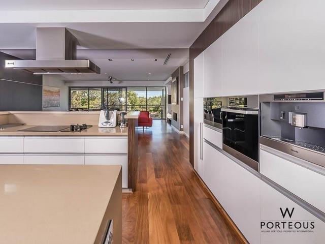design-estate 29 Fortview Rd, Mt Claremont 6