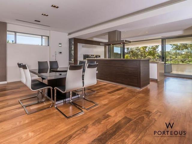 design-estate 29 Fortview Rd, Mt Claremont 7