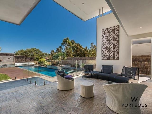 design-estate 29 Fortview Rd, Mt Claremont 8
