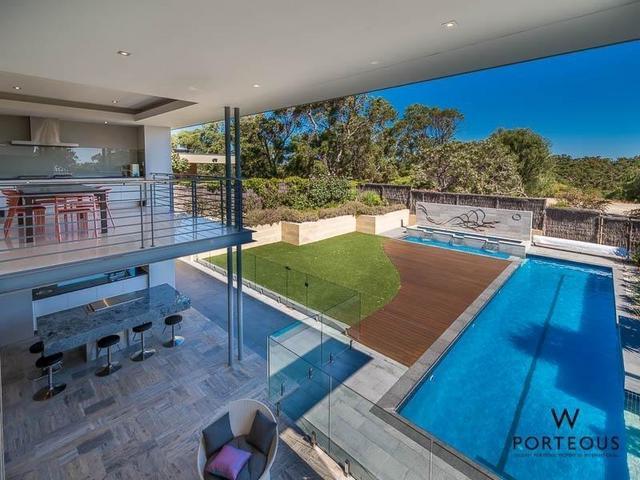design-estate 29 Fortview Rd, Mt Claremont 9