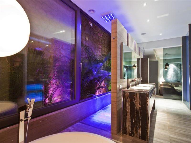 design-estate 31 Owston St Mosman Pk 11