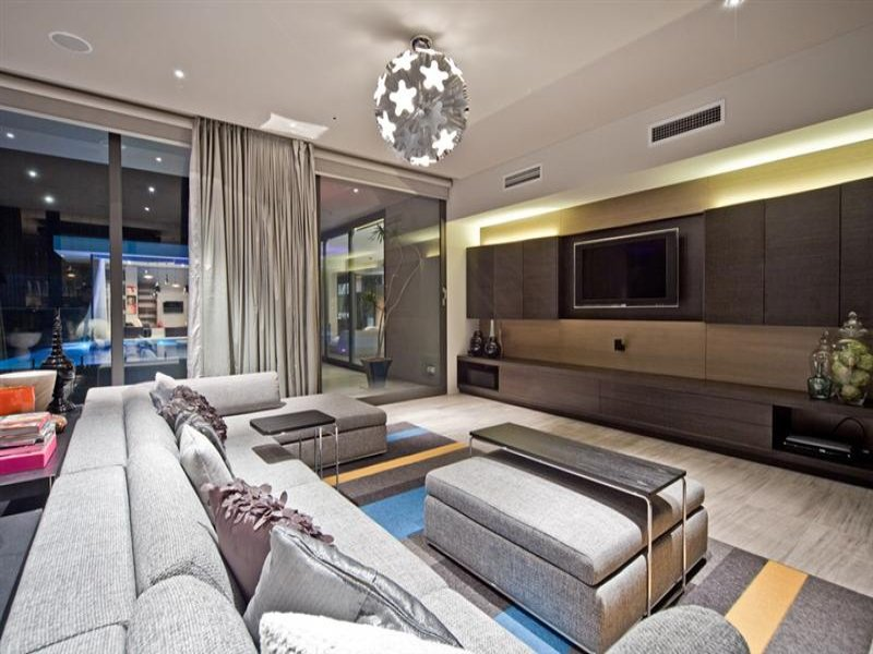 design-estate 31 Owston St Mosman Pk 6