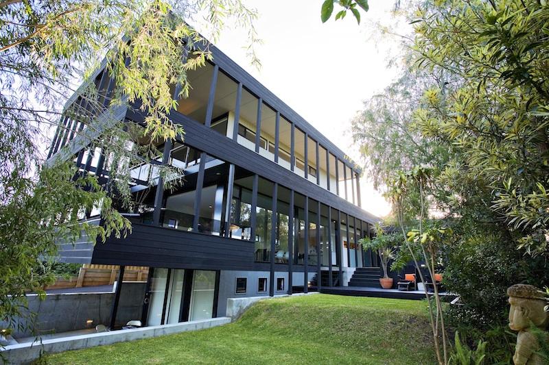 design-estate Architect Dane Design Australia 14