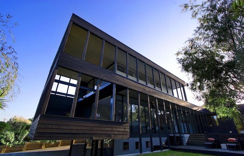 design-estate Architect Dane Design Australia 2