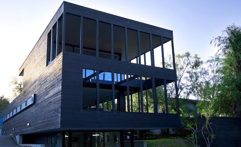 design-estate Architect Dane Design Australia 3
