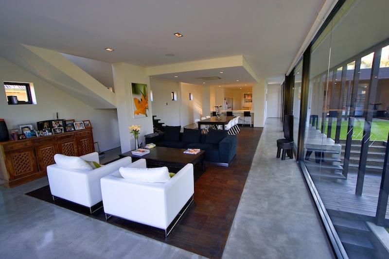 design-estate Architect Dane Design Australia 6