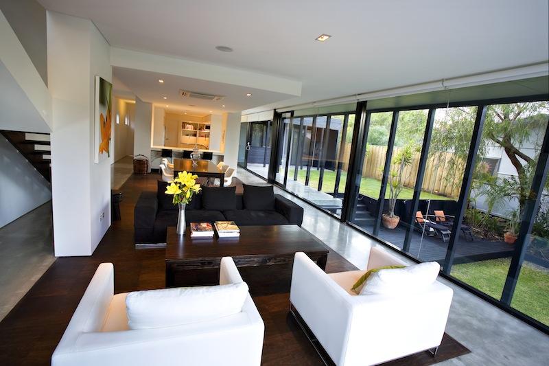 design-estate Architect Dane Design Australia 7