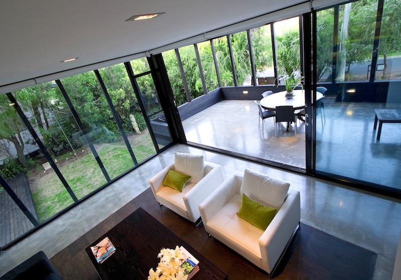 design-estate Architect Dane Design Australia 9