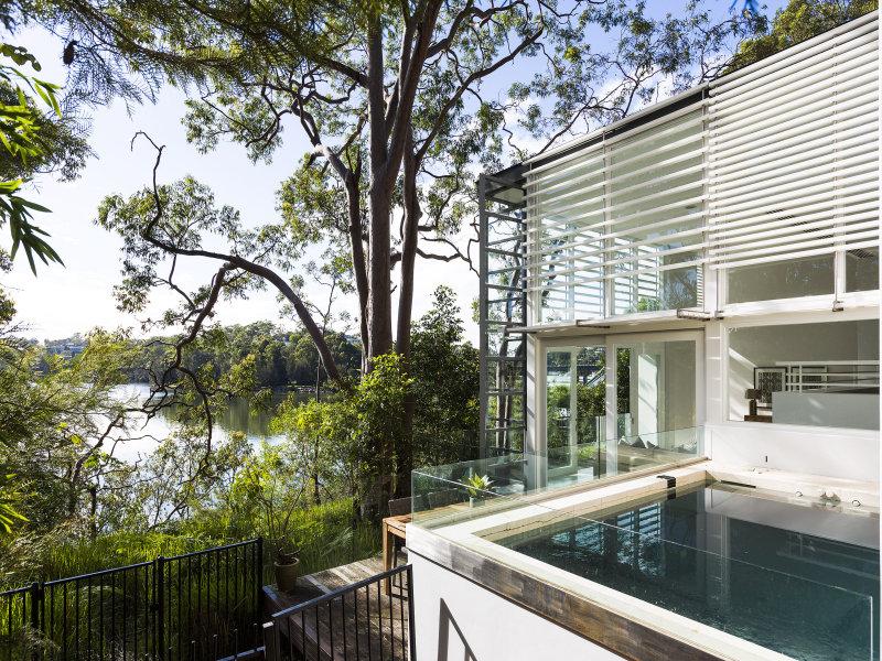design-estate REAL ESTATE - 35 Bonnefine Rd, Hunters Hill
