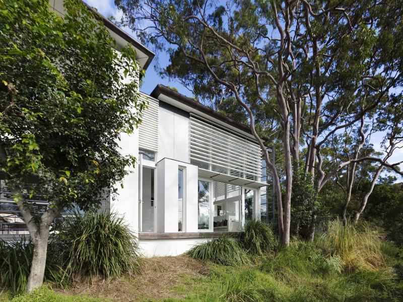 design-estate REAL ESTATE - 35 Bonnefine Rd, Hunters Hill 5-1