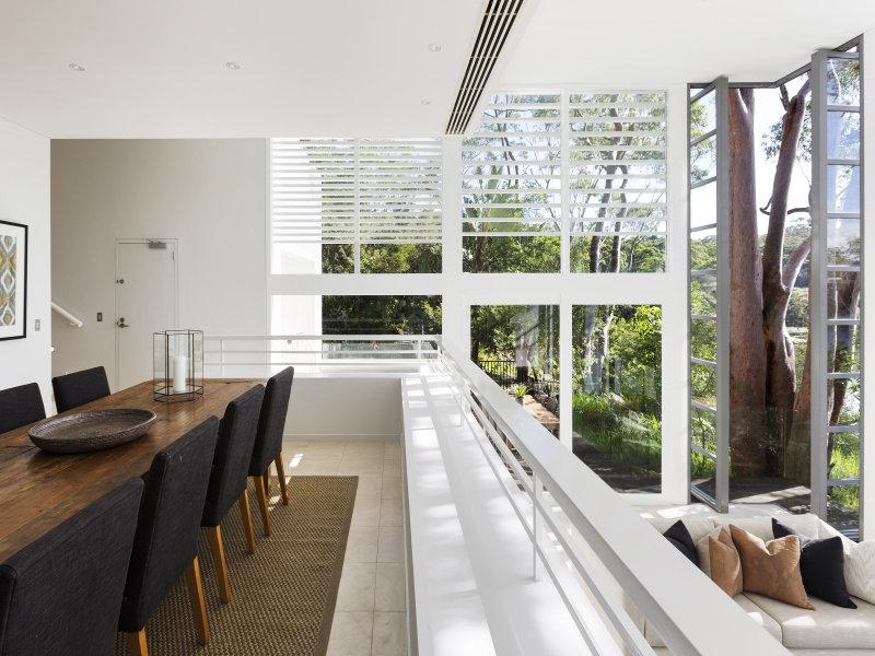 design-estate REAL ESTATE - 35 Bonnefine Rd, Hunters Hill 8