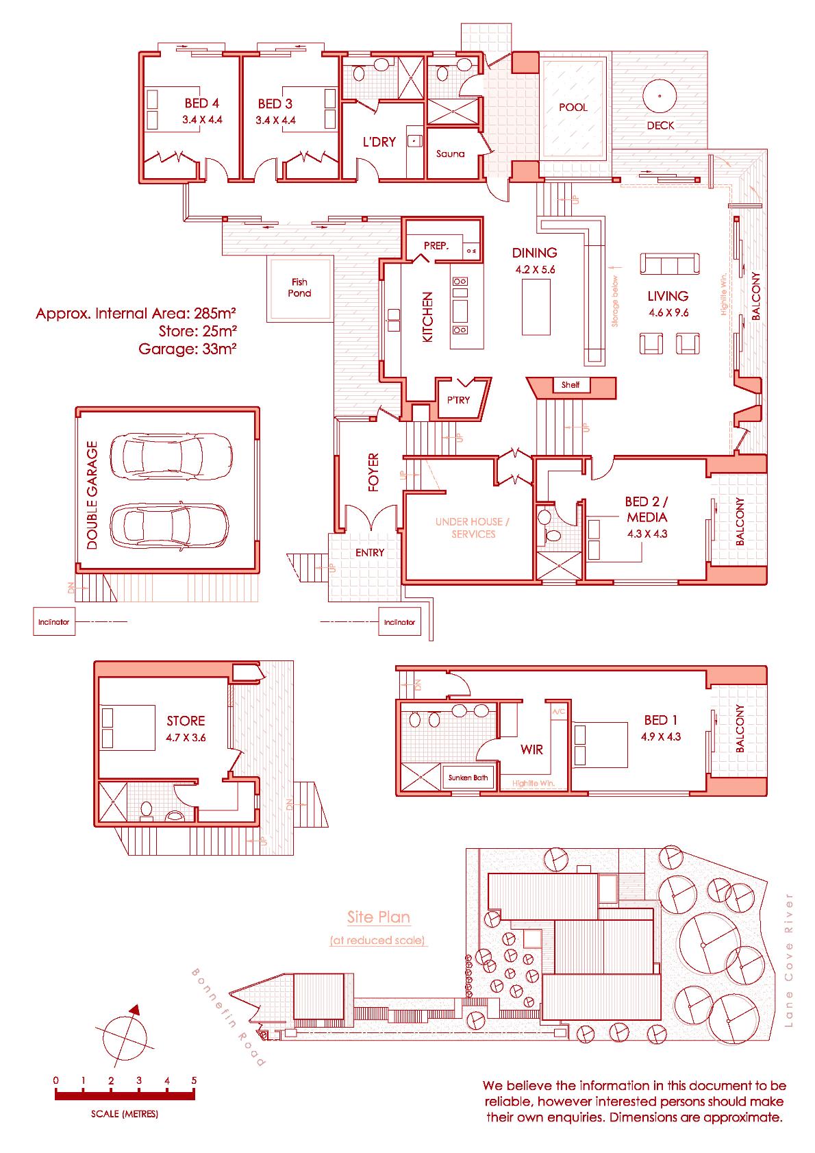 design-estate REAL ESTATE - 35 Bonnefine Rd, Hunters Hill floorplan1.jpg