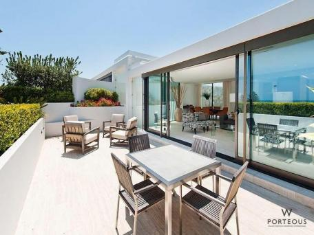 design-estate Real Estate 2:16 Overton Gardens