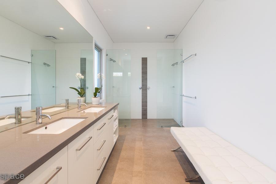 design-estate Real Estate 34 Princess Rd Claremont bathroom